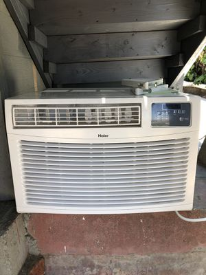 AC air conditioning unit 15000 BTU 110v for Sale in Commerce, CA