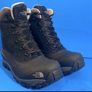 The North Face Winter Boots Size 10.5 for Sale in Hacienda Heights, CA