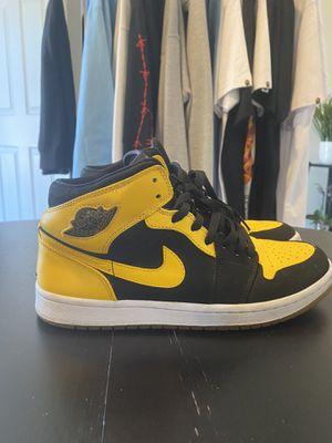 Jordan retro 1 for Sale in Olympia, WA