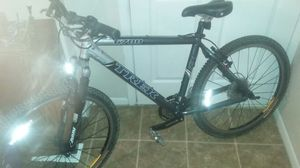 Trek 6700 xz mountain bike for Sale in Salt Lake City, UT