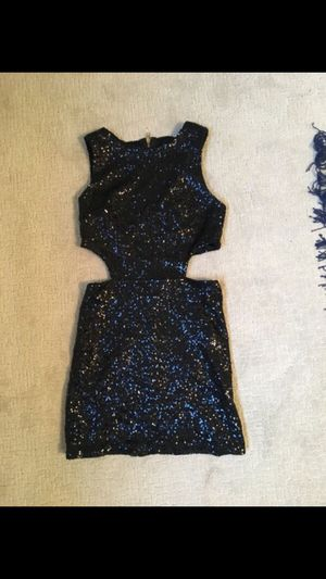 Tobi sequined dress for Sale in Gig Harbor, WA