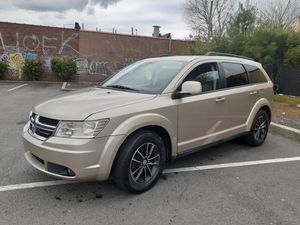 2009 dodge journey $3400 for Sale in New York, NY