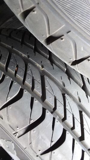 205/55/16 tires for Sale in Los Angeles, CA