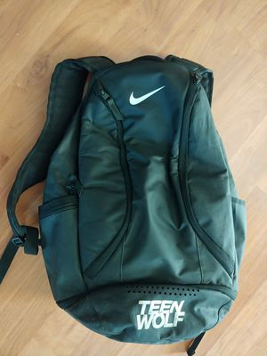 nike backpack for Sale in Lake Elsinore, CA