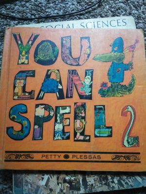 You can spell 2 for Sale in Newnan, GA