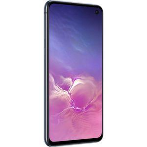 Samsung Galaxy S10eOriginal Verizon 128GB. Unlocked., Withcase for Sale in Turlock, CA