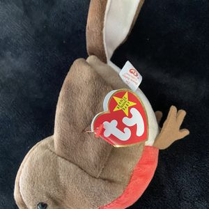 Early Bird Beanie Baby for Sale in Gresham, OR