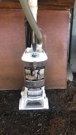 Shark Vacuum Cleaner for Sale in Kingsport, TN