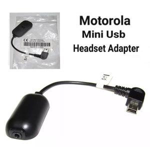 Brand New, Motorola Mini-Usb Headset Adapter for Sale in Tampa, FL