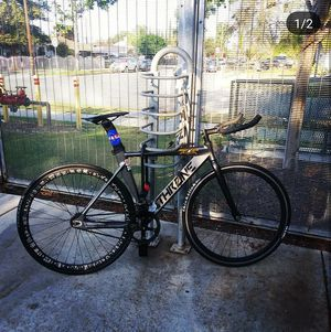 THRONE TRACKLORD for Sale in Baldwin Park, CA