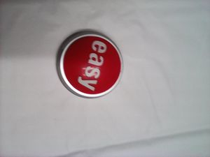 Easy button for Sale in La Rose, IL