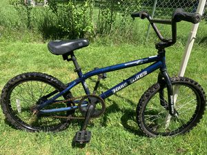 HARO BMX BIKE $40 for Sale in Cleveland, OH