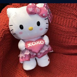 Hello Kitty for Sale in Rowland Heights, CA