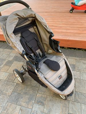 Britax for Sale in San Jose, CA