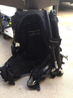BC, BCD, Buoyancy Control, scuba gear for Sale in Plantation, FL
