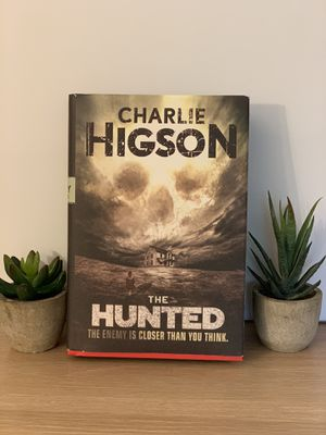 The Hunted for Sale in Decatur, GA