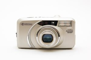 Yashica Zoomate 165EF 35mm Film Camera! for Sale in Chula Vista, CA