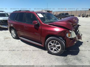 2006 GMC ENVOY DENALI PARTING OUT for Sale in Irwindale, CA