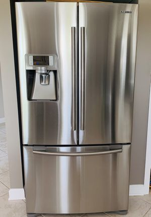 Kitchen Appliance Package for Sale in Plainfield, IL
