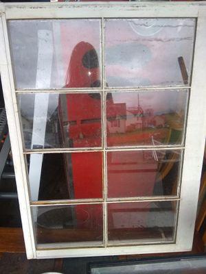 Old window for Sale in Bellefonte, PA
