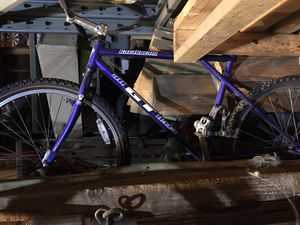 Cannondale, specialized, GT ,trek bikes and parts for Sale in Gresham, OR