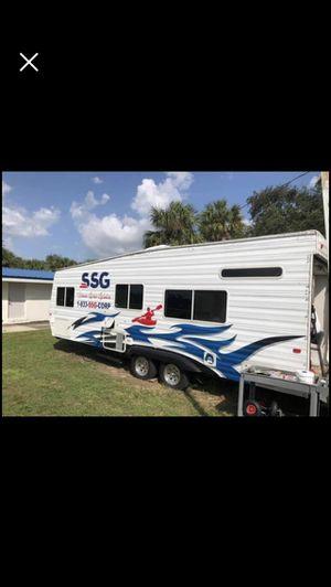 Toy hauler for Sale in Belle Isle, FL