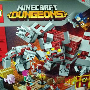 Minecraft Dungeons for Sale in Portland, OR