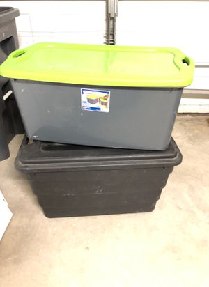 Storage containers for Sale in Lake Worth, FL