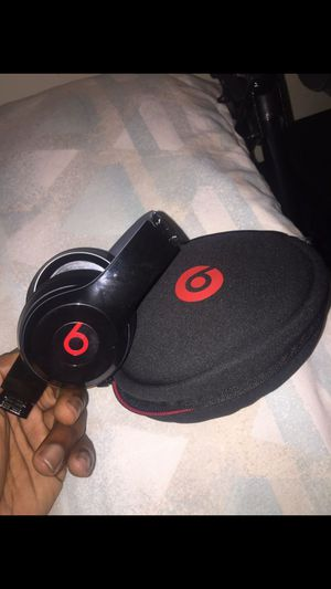 Beats Solo's for Sale in Columbus, OH