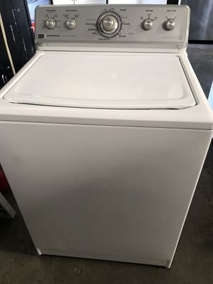 Washer Maytag for Sale in Los Angeles, CA