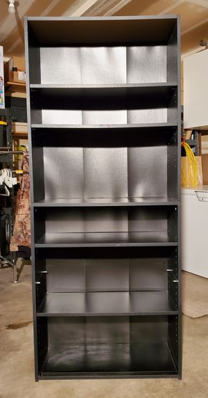 Ikea Bookshelf for Sale in Federal Way, WA