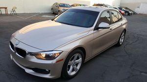 2013 BMW 3 Series for Sale in Pomona, CA