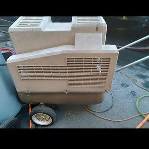 Air Compressor for Sale in Compton, CA