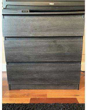 Short dresser for Sale in CT, US