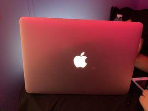 MacBook Air for Sale in Stillwater, MN