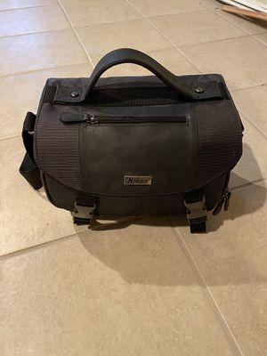 Nikon Digital SLR Camera Bag for Sale in Flowery Branch, GA