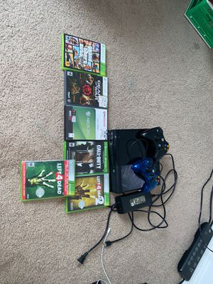 Xbox 360 for Sale in Haines City, FL