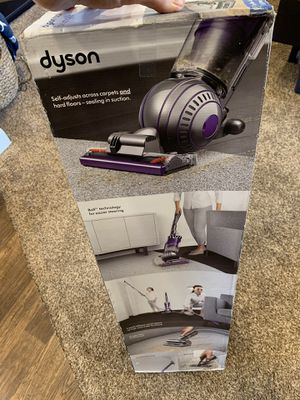 Dyson ball animal 2 for Sale in Milwaukie, OR