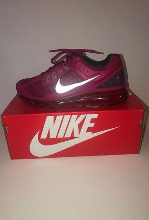 Nike Hot Pink Woman Shoes for Sale in Maywood, CA