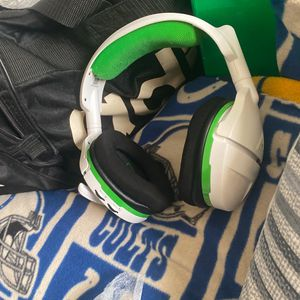 Turtle Beach Xbox One Stealth 600x Wireless Surround Sound Gaming Headset for Sale in Indianapolis, IN