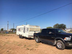 Cool RV for Sale in Dallas, TX