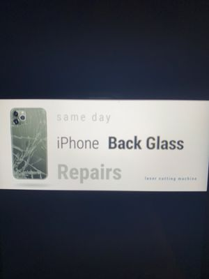 iPhone Back for Sale in Tucker, GA