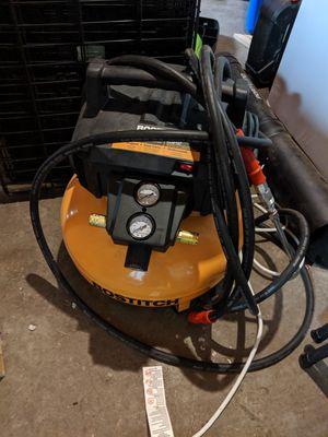 Air compressor for Sale in Puyallup, WA