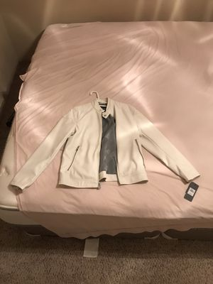 Guess jacket for Sale in Houston, TX