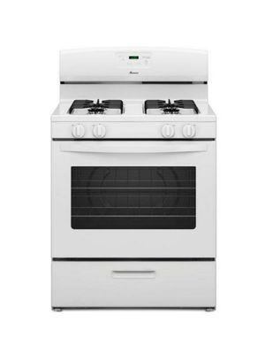 Kitchen appliances for Sale in Bakersfield, CA