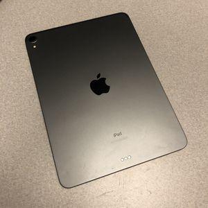 "iPad Pro 11"" 3rd gen 64gb for Sale in Kent, WA"