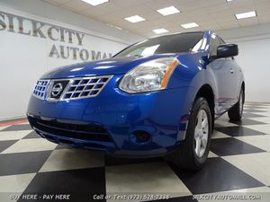 2010 Nissan Rogue for Sale in Paterson, NJ