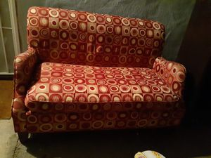 Sillon/couch for Sale in Hayward, CA