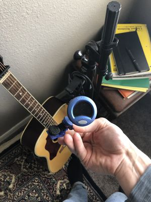 Ibanez Left Handed for Sale in Tempe, AZ