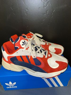 Adidas Yung 1 for Sale in Bakersfield, CA